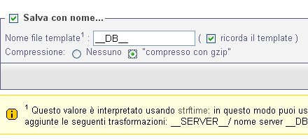 upgrade_core_8