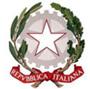 Scuola - Versione responsive logo