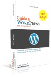 guida-wordpress
