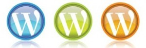 logo-wordpress-colorato