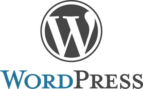 Wordpress Hack!
