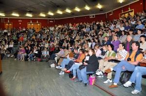 giornata aperta sul web 2011