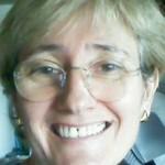 Foto del profilo di aurora mangiarotti
