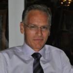 Foto del profilo di Menniti Francesco