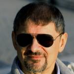 Foto del profilo di Alessandro Muratori