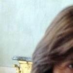 Foto del profilo di Tiziana Telotti