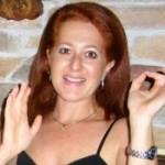 Foto del profilo di Gabriella D'Alfonso
