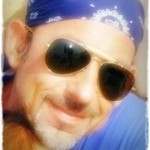 Foto del profilo di Antonio Todaro