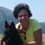 Foto del profilo di Margherita Coscia