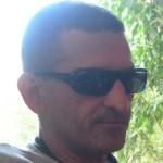 Foto del profilo di Franco Castronovo