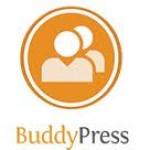 Logo del gruppo di BuddyPress