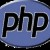 Group logo of Studio  PHP