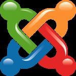 Logo del gruppo di Joomla