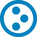 Logo del gruppo di Plone