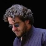 Foto del profilo di federico pintus