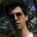 Foto del profilo di Antonello Facchetti