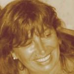 Foto del profilo di Susanna