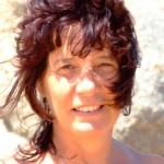 Foto del profilo di Etta