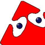 Foto del profilo di Annamaria