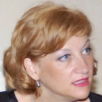 Foto del profilo di Frittoli Simona Teresa