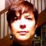 Foto del profilo di Claudia Cantaluppi