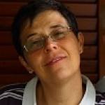 Foto del profilo di franca