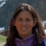 Foto del profilo di Martina Palazzolo