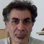 Foto del profilo di Alberto Bettini