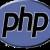 Logo del gruppo di Studio  PHP
