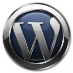 Logo del gruppo di Wordpress